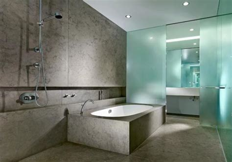 bathroom by design badezimmer grau 50 ideen f 252 r badezimmergestaltung in
