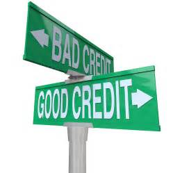 Good credit vs bad credit jpg