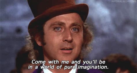 format factory video to gif willy wonka pure imagination gif find share on giphy