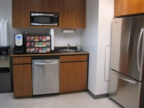 image result small office kitchenette cabinets lawyers building office kitchenette kitchen office office break room