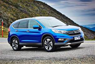 color options 2017 honda crv 7 seats color options aeronavcharts