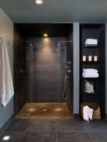 modern walk in shower electricsandlighting co uk