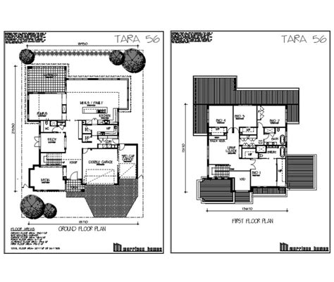 tara floor plan morrison homes tara floor plan thefloors co