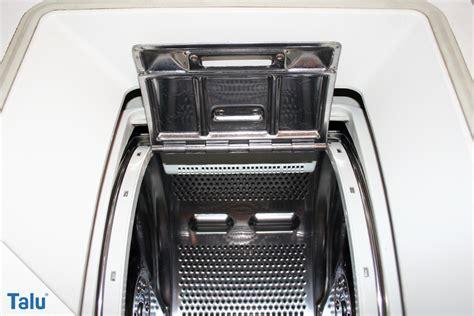 Waschmaschine Toplader Mit Trockner 2399 by Standard Waschmaschinen Ma 223 E Alle Gr 246 223 En In Der