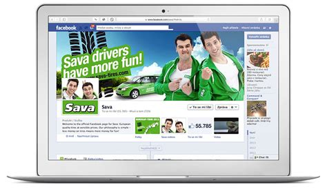 Creative Mba by Sava Drivers More Getworksmedia