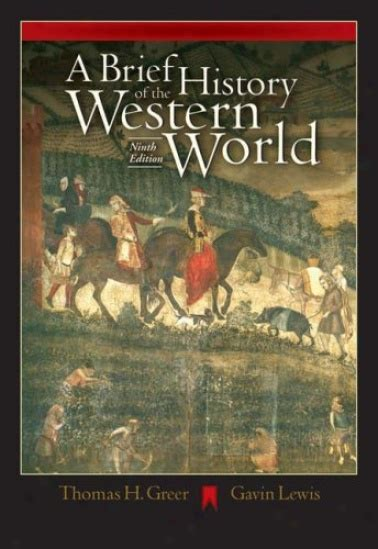 a brief history of western american notes for general circulation penguin classics books smart shop buy dot com