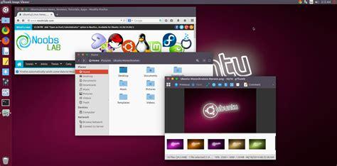 gtk theme maker ubuntu checkout royal gtk theme on ubuntu 14 10 14 04 linux mint