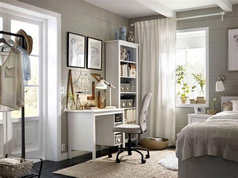 High Gloss Kitchen Cabinet Doors by Heimarbeitsplatz Inspiration Amp Ideen Ikea