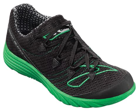athletic shoes san diego enviro friendly running shoe archives san diego running