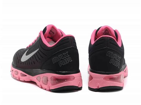nike air max 2013 athletic shoes for black
