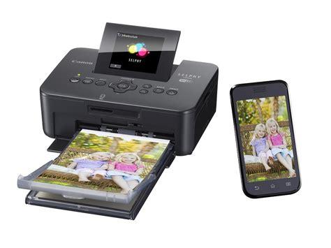 portable color printer view larger