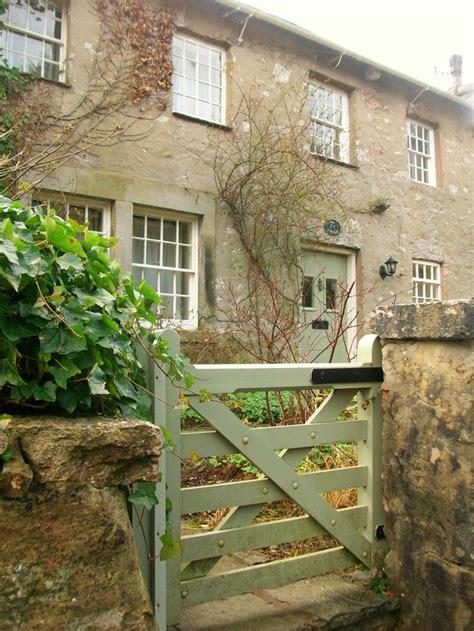 lancashire cottages 17 best images about houses cottages on