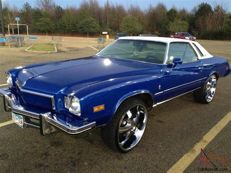 1974 buick opel 100 1974 buick opel vtg 1974 gm buick chevy pontiac