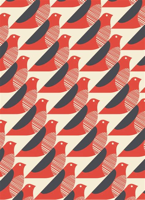pattern matching in xslt 1 0 131 best orla kiely prints images on pinterest