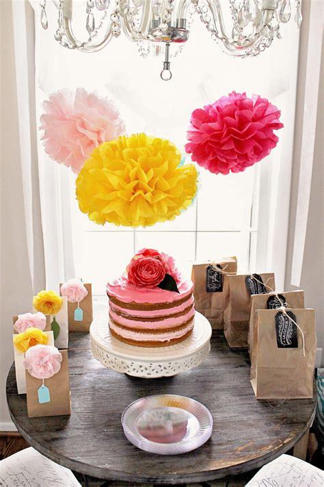 Bridal Shower Ideas On A Budget by Budget Shower Entertaining Elizabeth Burns Design Raleigh Nc Interior Designer
