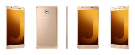Samsung J7 Max samsung galaxy j7 max and galaxy j7 pro launched in india