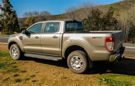 ford ranger 2 2 automatic ford ranger 2 2 tdci automatic drive cars co za