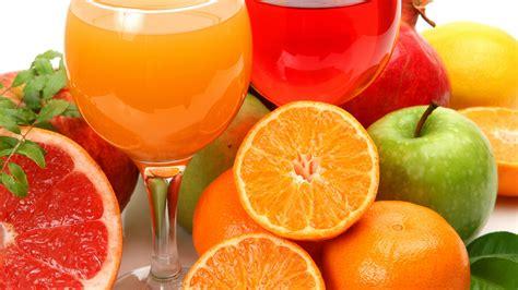 fruit juice images wallpaper craft juice wallpaper wallpapersafari