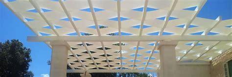 teli per coperture gazebo linea ombra tende e coperture teli per copertura gazebo