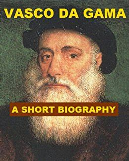 vasco da gama biography vasco da gama a biography ebook otto hartig