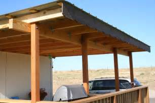 how to build a patio cover quotes