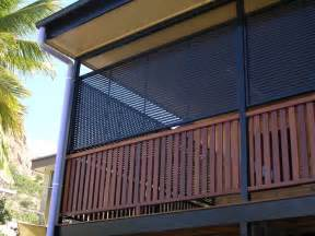 Cheap Awnings Sydney Timber Shutters Aluminium Shutters And Louvres For 2017