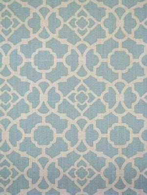 temporary fabric wallpaper temporary fabric wallpaper release date price and specs