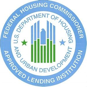 fha softens condominium lending guidelines but barriers
