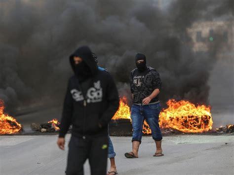 consolato iran in fiamme il consolato iraniano a riad