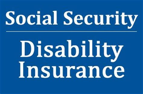 Background Check Without Ssn Another Looming Crisis Social Security Disability Insurance Amac Inc