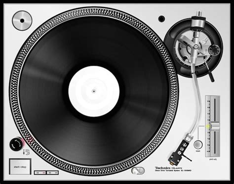 best technics turntables the complete guide to buying second technics sl 1200