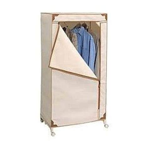 Closet On Wheels by Buy A Free Standing Closet On Wheels Infobarrel