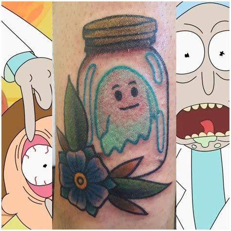 1300 best tattoos images on pinterest tattoo ideas
