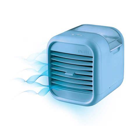 Ac Window Murah small air conditioner beat the heat with 12 window air conditioner lowes small air conditioner