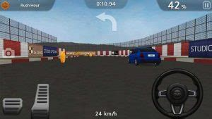 download game dr driving terbaru mod apk dr driving 2 mod apk android terbaru versi 1 26 unlimited