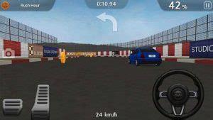 download game dr driving versi mod dr driving 2 mod apk android terbaru versi 1 26 unlimited
