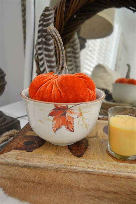 better homes and gardens fall dinnerware thanksgiving in our home with better homes and gardens