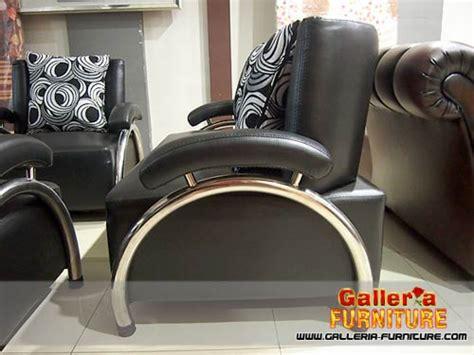 Kursi Gajah Kerang kursi sofa dan harga functionalities net