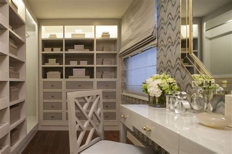 dressing rooms dressing room contemporary closet intarya