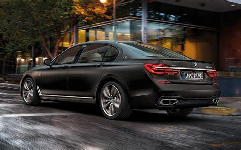 luxury bmw 7 series 100 luxury bmw 7 series bmw 7 series 740ld seven