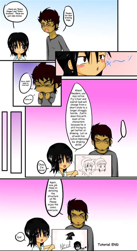 Fiji Random fiji random page 2 by stalemeat on deviantart