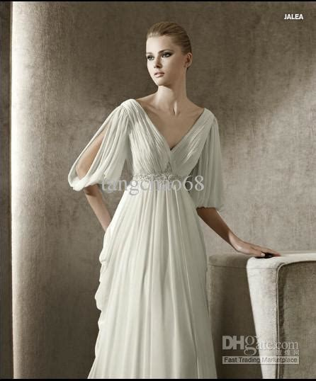 Wedding Dress For Big Arms by Formal Dress Photo Best Formal Dresses For Big Arms