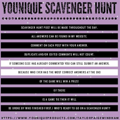 celebrity hunt games online best 25 younique party games ideas on pinterest party