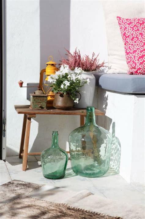 fotos para decorar jardines pequeños m 225 s de 1000 ideas sobre jardines bonitos en pinterest