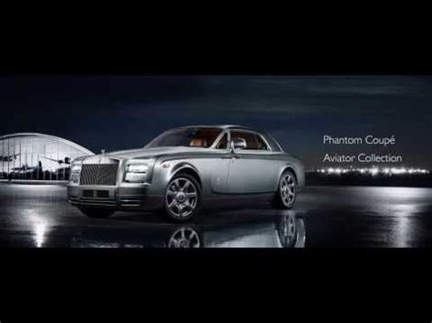 Rolls Royce How Its Made Rolls Royce Owners Club