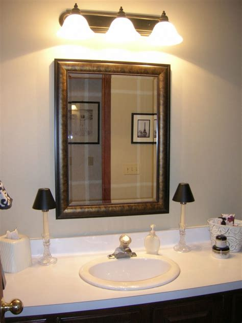 bathroom wall mirror cabinet bath wall mirrors 2017 square vanity mirrors which slicked up with rounded
