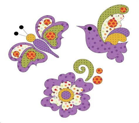pattern flower applique 2671 best applique images on pinterest applique