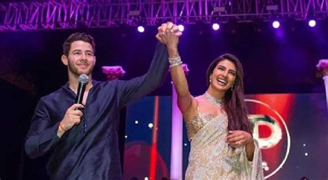 house of priyanka chopra in bareilly priyanka chopra nick jonas wedding celebrated by locals