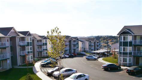 wsu housing wsu housing 28 images washington state olympia ave student housing donald a