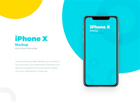 60 Apple Iphone X Mockup Templates Decolore Net Iphone X Mockup Template